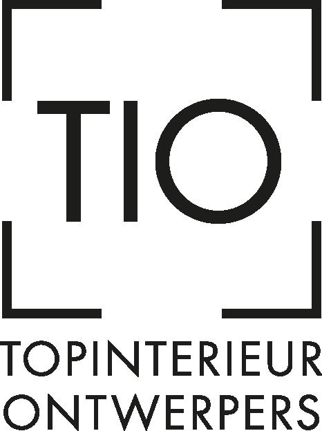 TOP Interieur ontwerpers