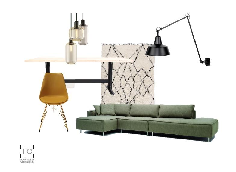blog12-stappenplan-7-bank-eettafel-meubels-
